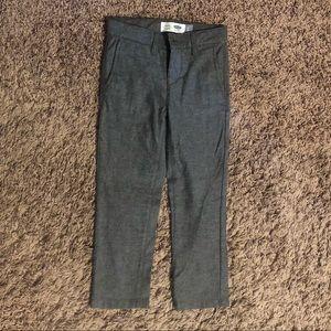 Boys Old Navy Dress Pants